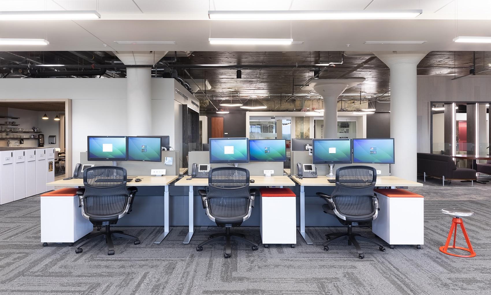 insurance-company-office-6