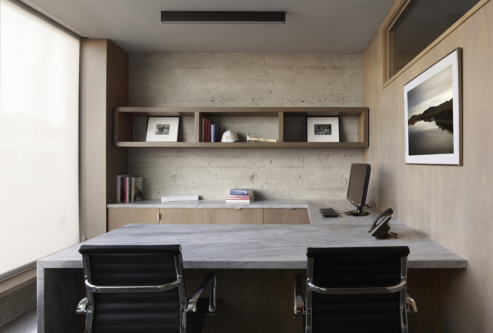 lencioni-san-carlos-office-4