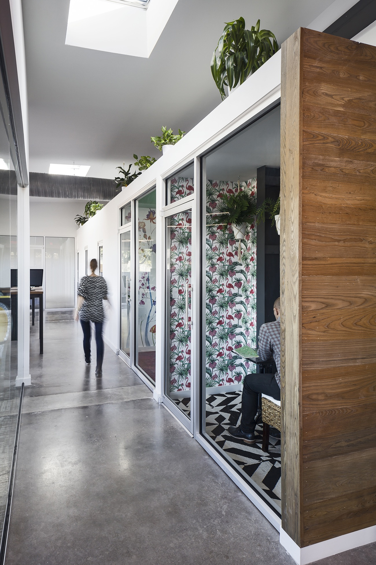 levander-coworking-office-12