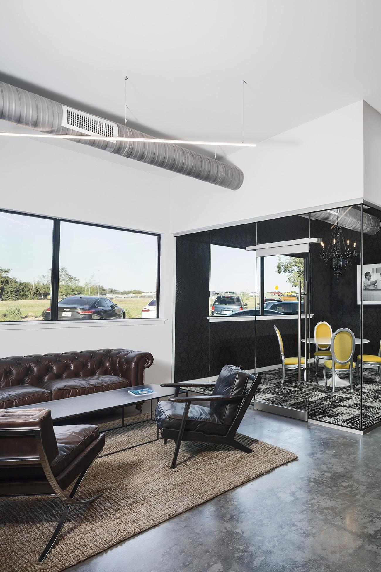 levander-coworking-office-13