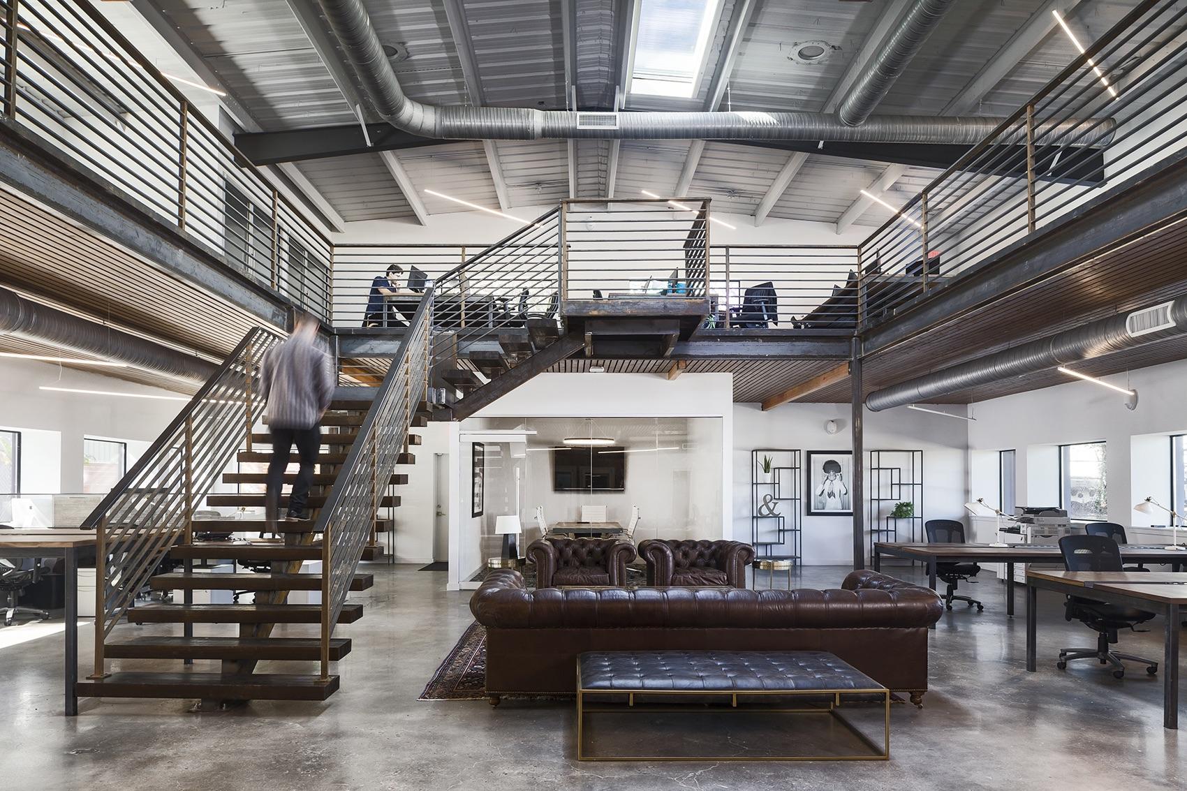 levander-coworking-office-5