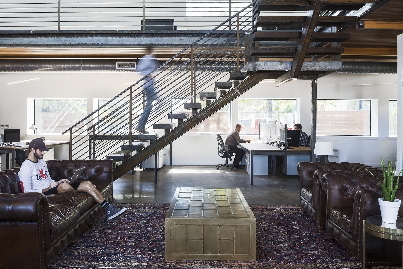 levander-coworking-office-6