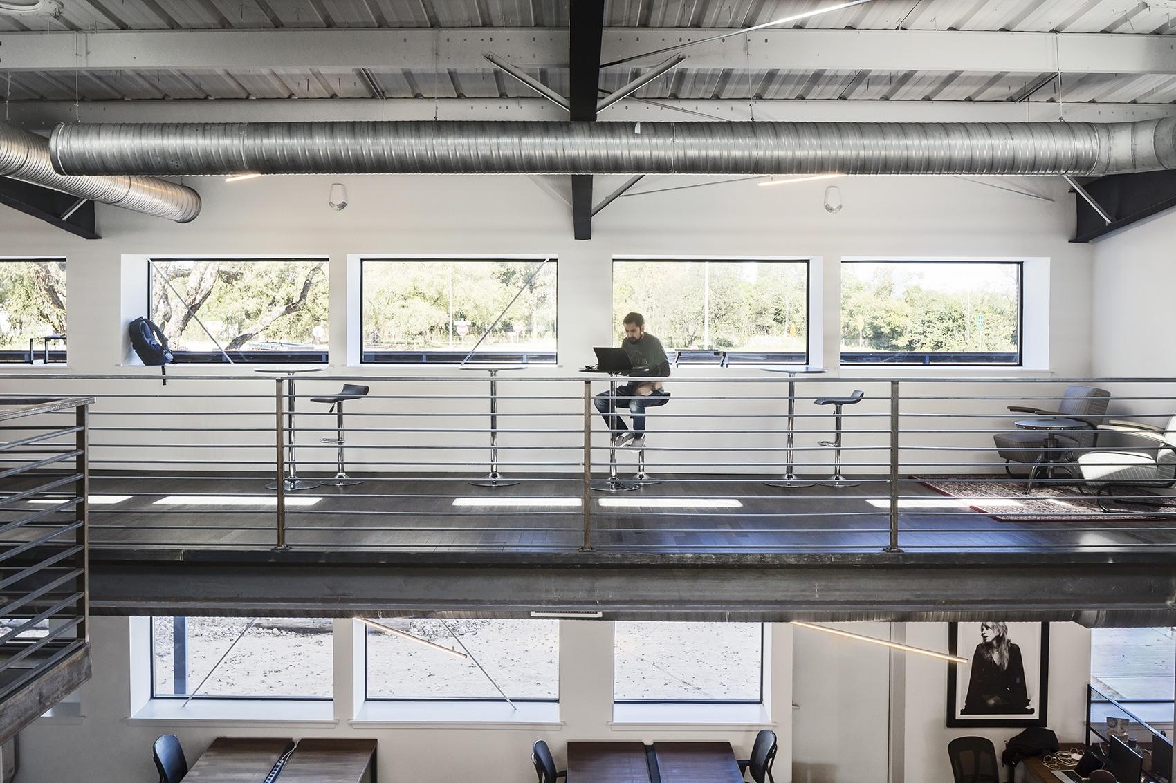 levander-coworking-office-7