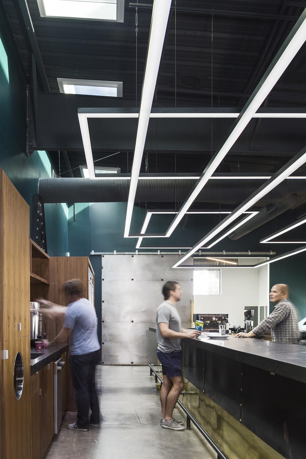 levander-coworking-office-9