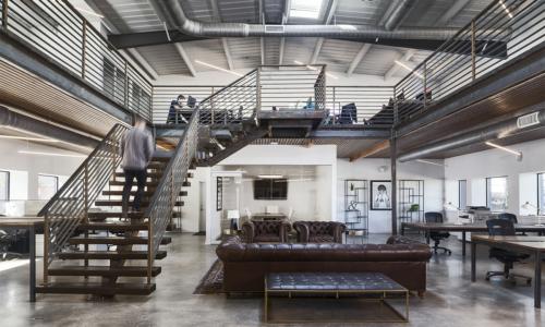 levander-coworking-office-m