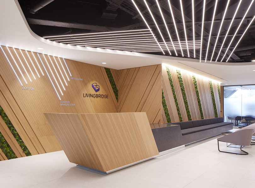 livingbridge-london-office-m