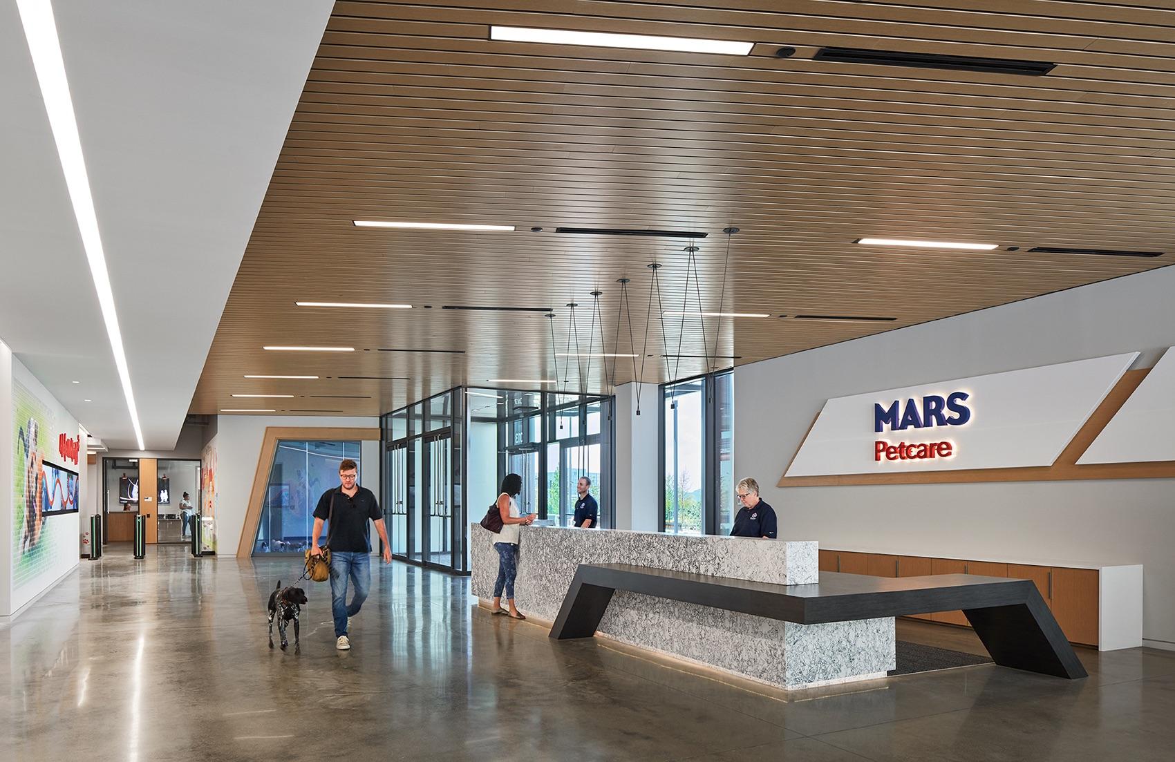 mars-petcare-office-1