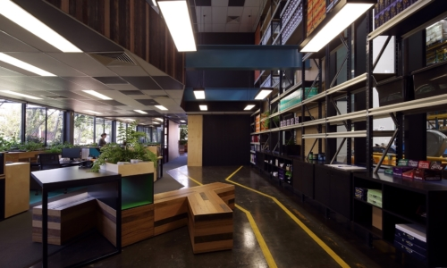 melrose-health-melbourne-office-5