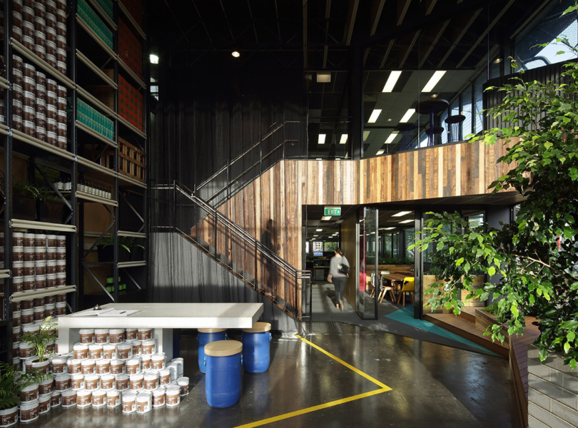 melrose-health-melbourne-office-mm-2