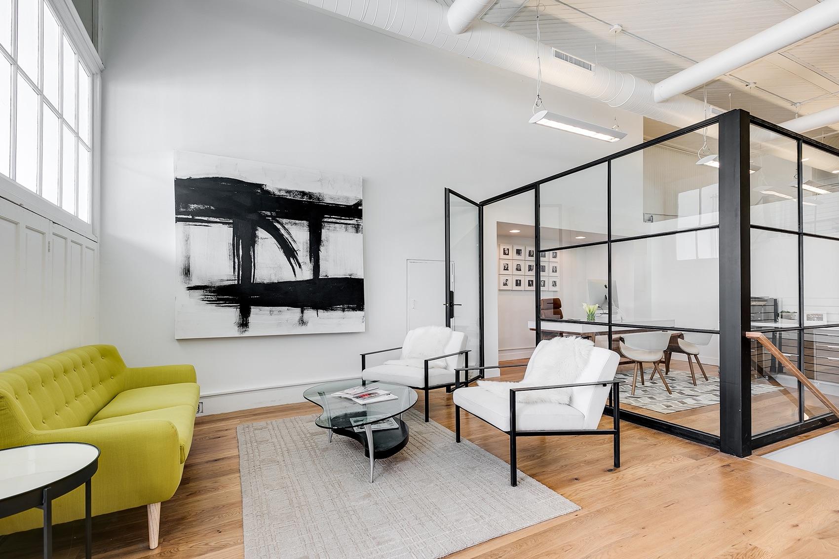 modelogic-richmond-office-1