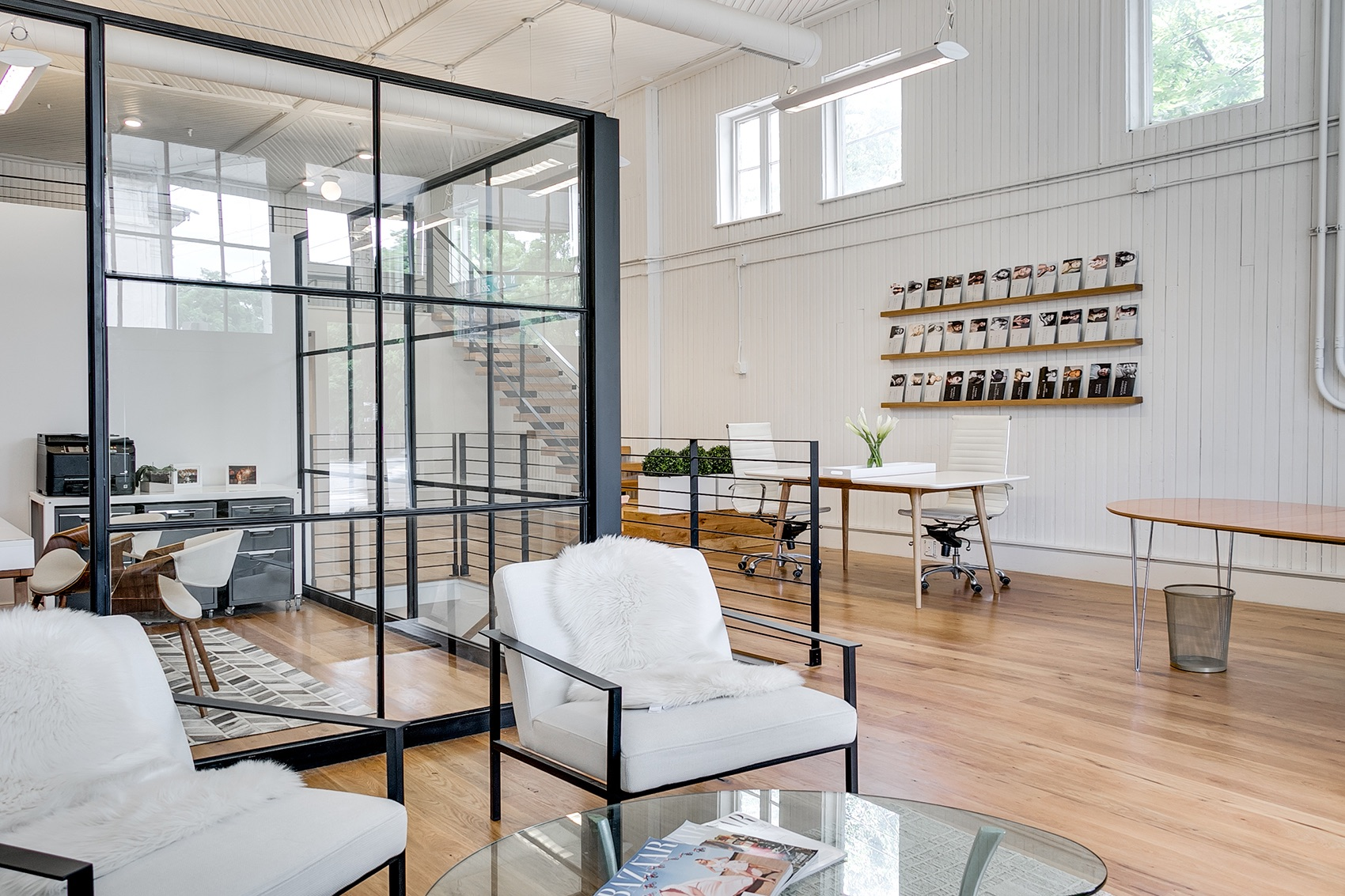 modelogic-richmond-office-17
