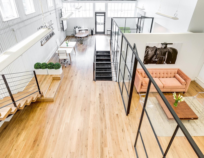 modelogic-richmond-office-18