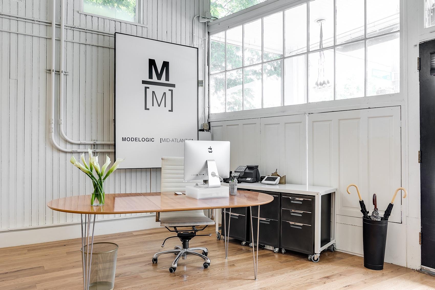 modelogic-richmond-office-4