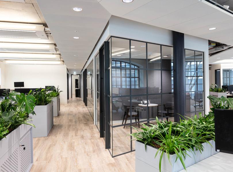 northridge-office-m