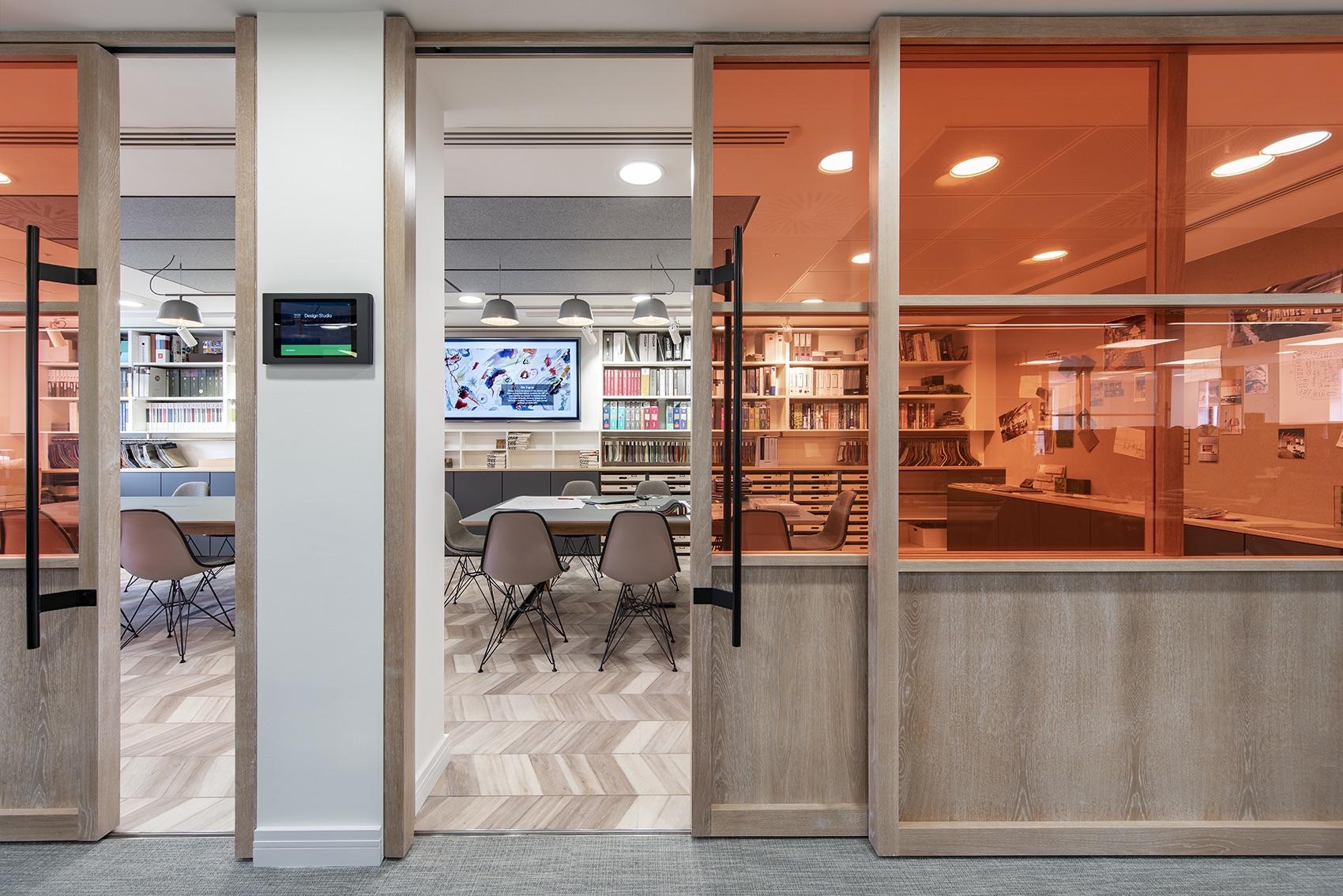 peldon-rose-new-office-london-10