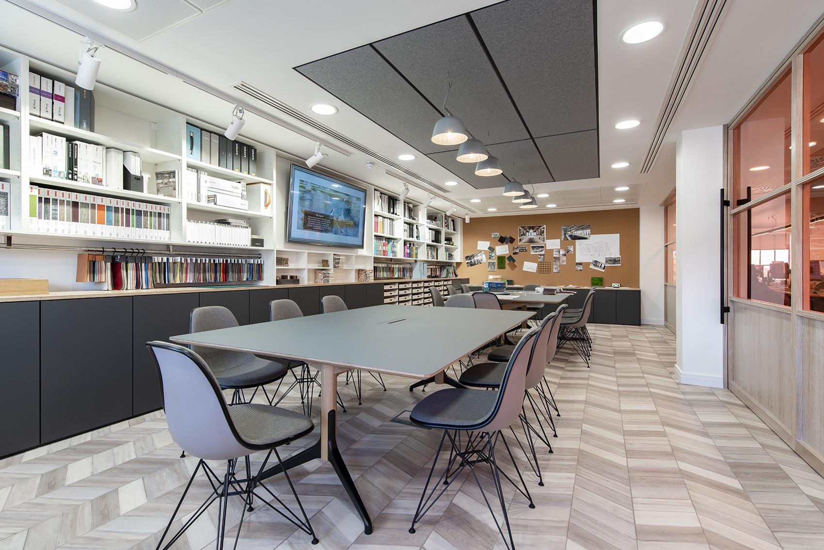 peldon-rose-new-office-london-11