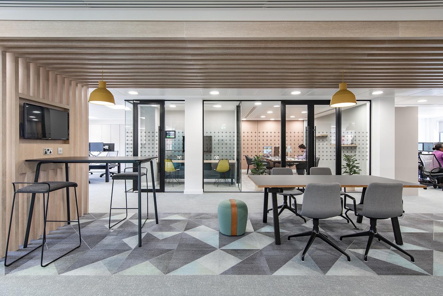 peldon-rose-new-office-london-13