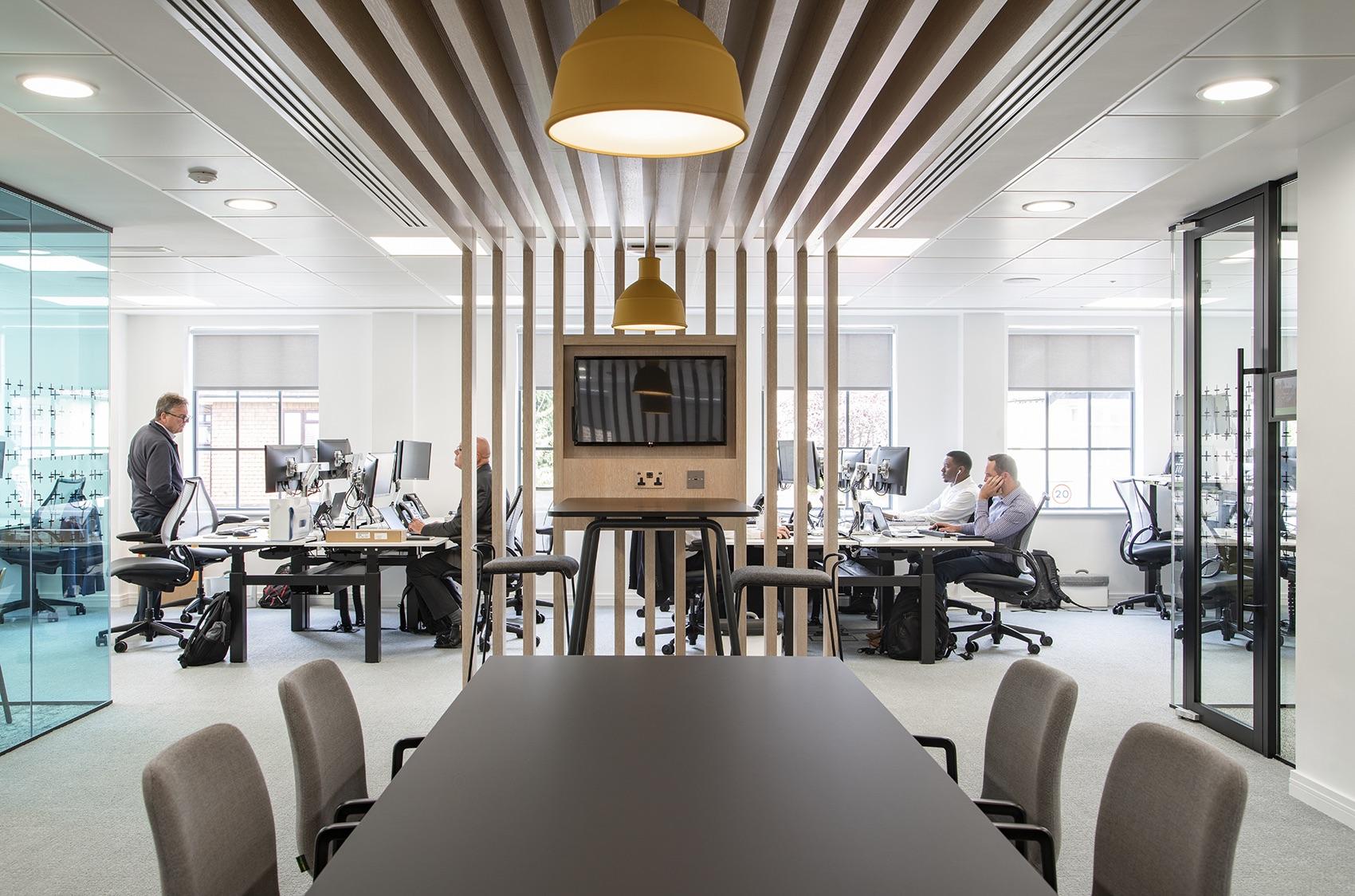peldon-rose-new-office-london-14