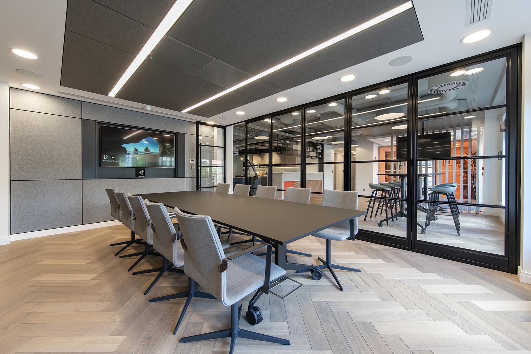 peldon-rose-new-office-london-15