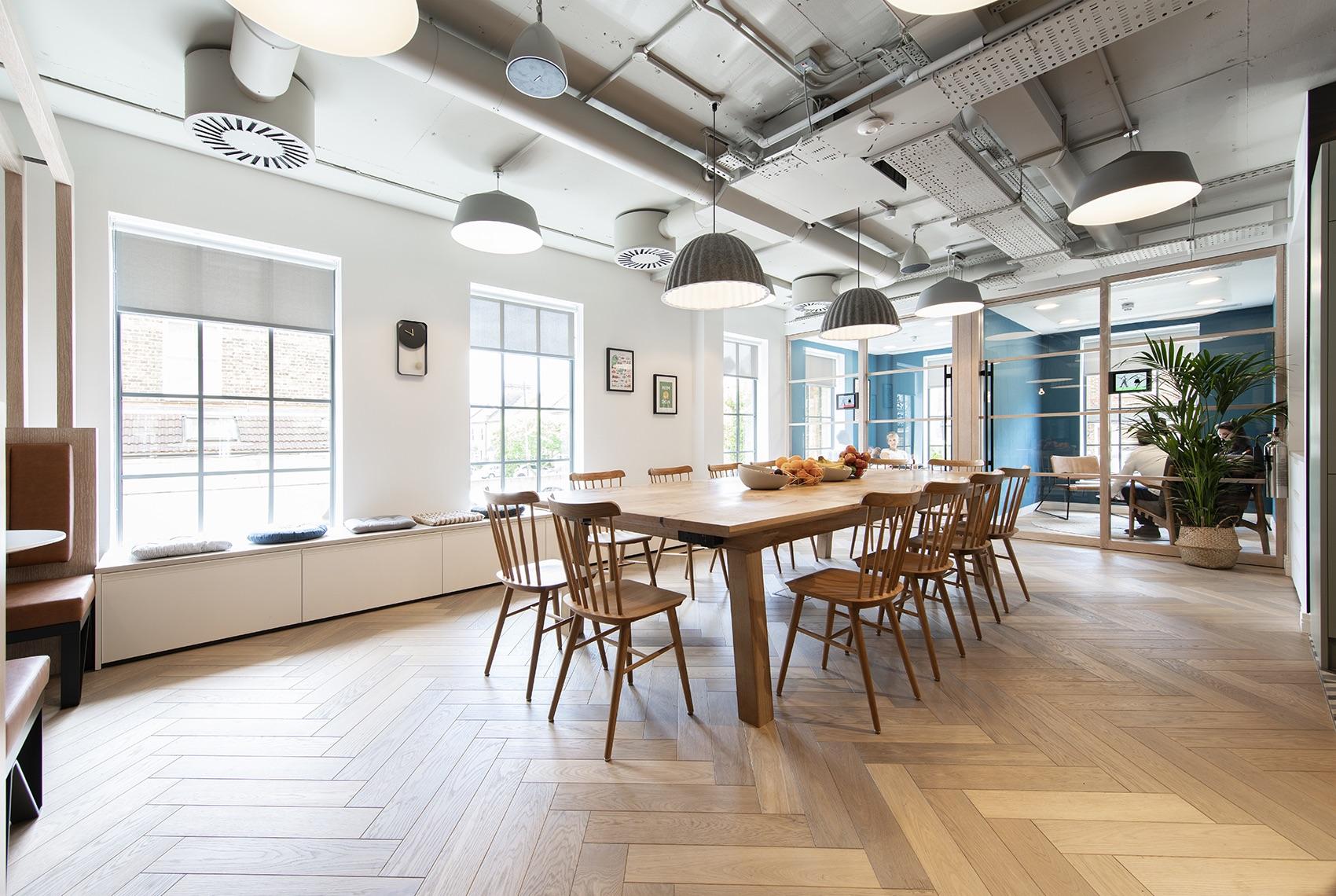 peldon-rose-new-office-london-16