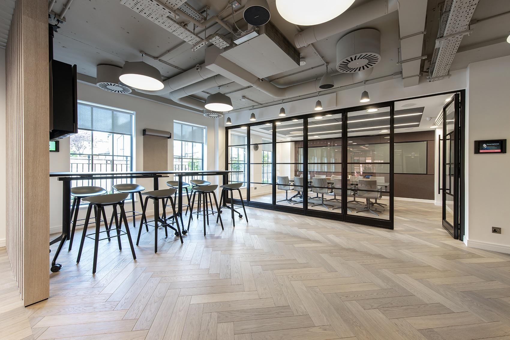 peldon-rose-new-office-london-17