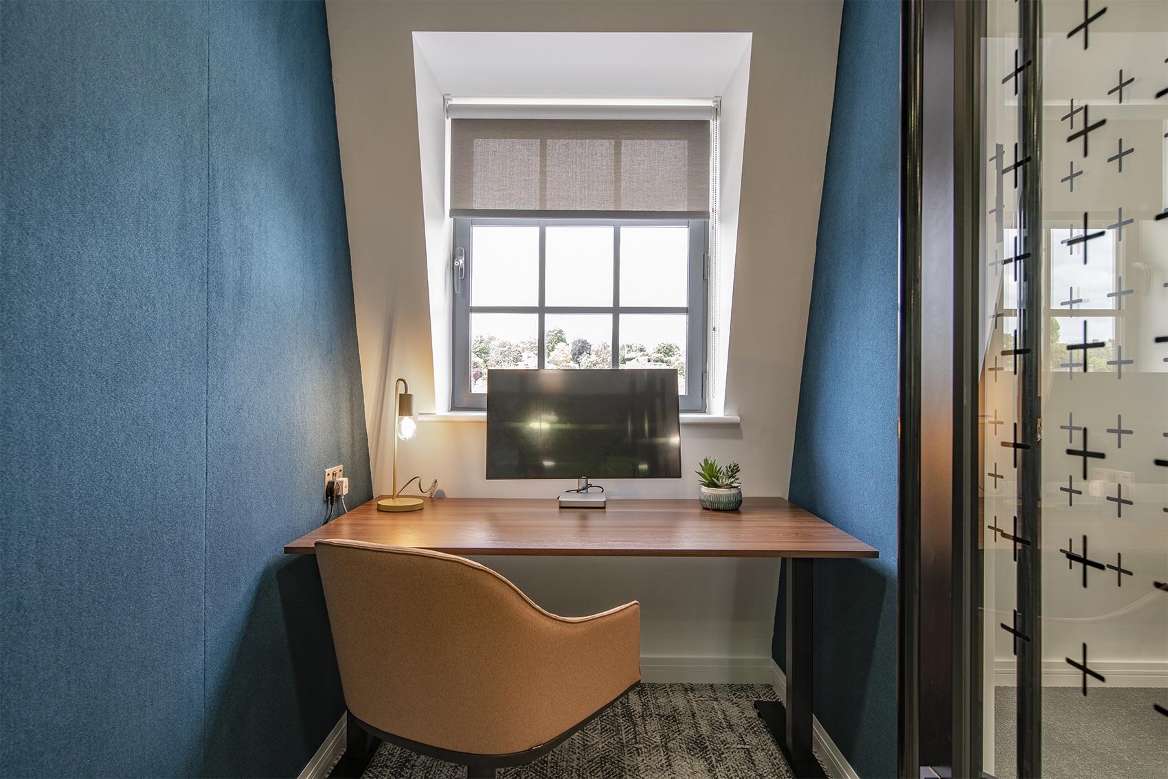 peldon-rose-new-office-london-18