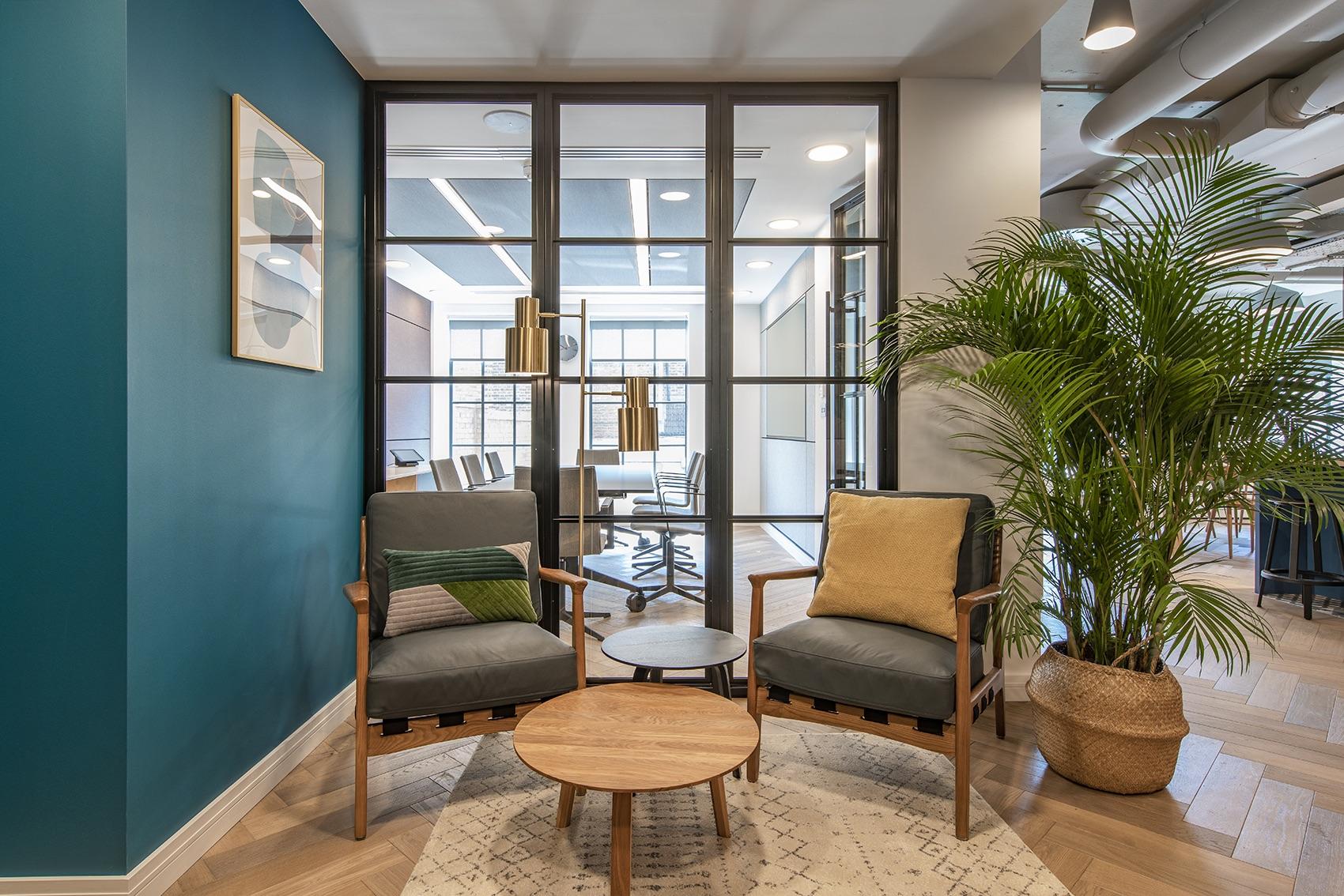 peldon-rose-new-office-london-2