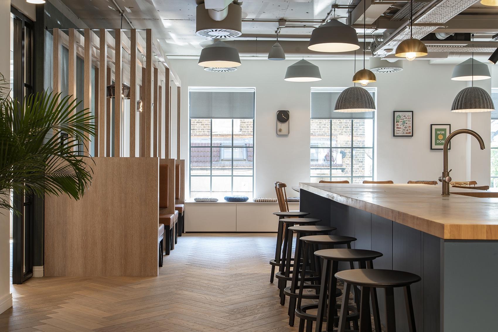 peldon-rose-new-office-london-4