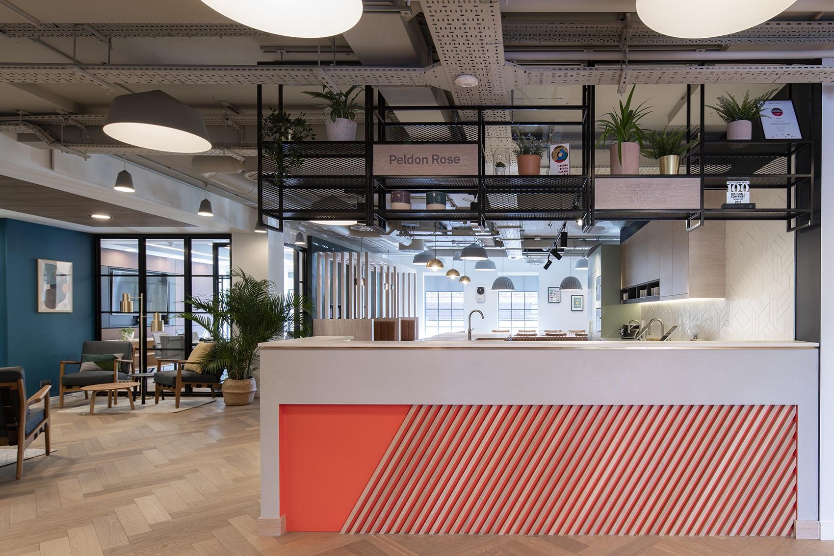 peldon-rose-new-office-london-5