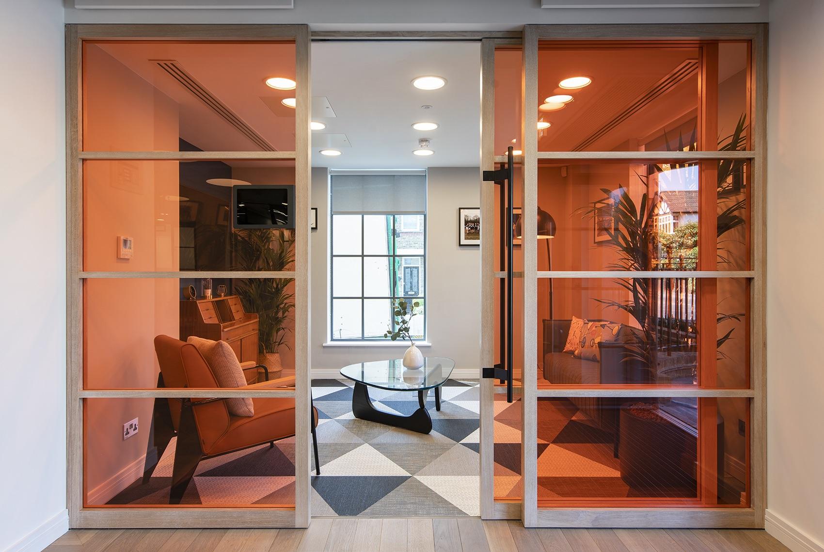 peldon-rose-new-office-london-6