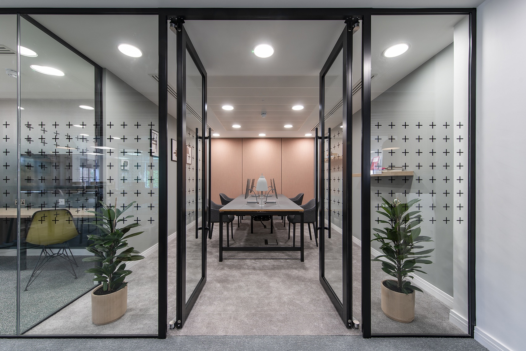 peldon-rose-new-office-london-7