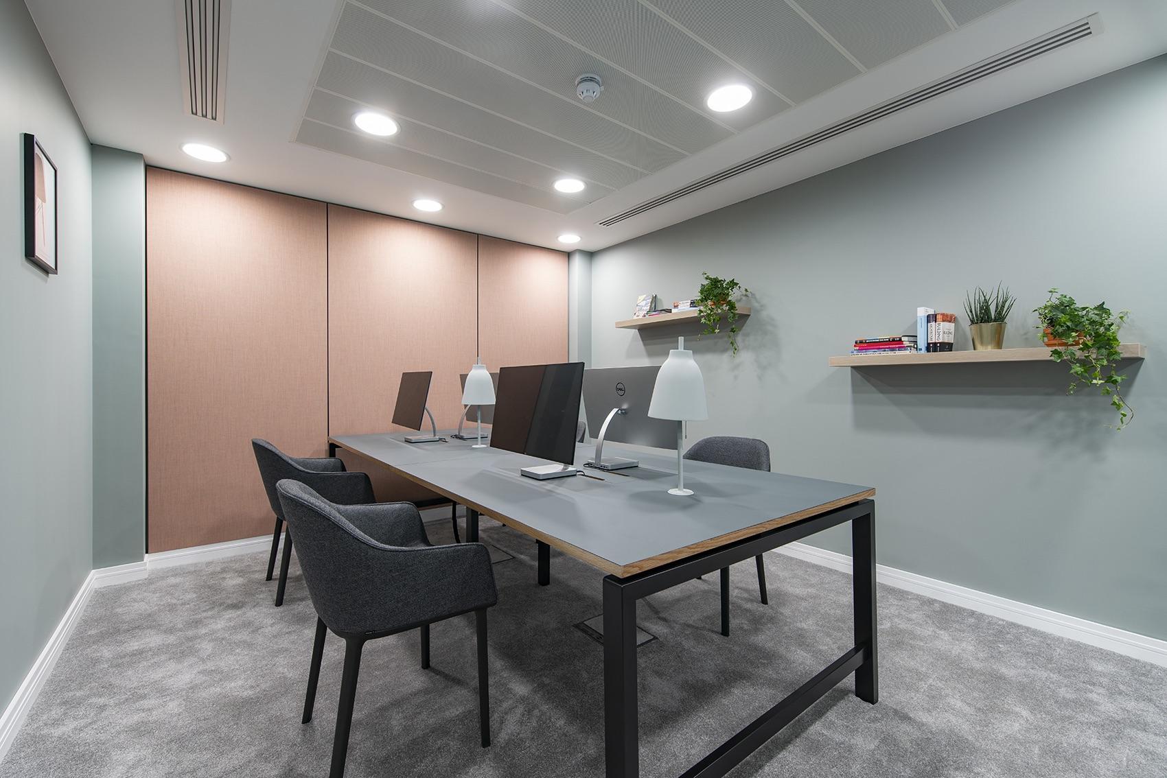 peldon-rose-new-office-london-9