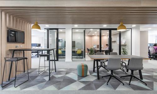 peldon-rose-new-office-london-mm