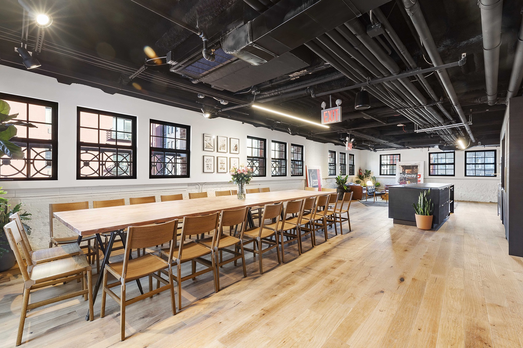 showfields-nyc-coworking-5