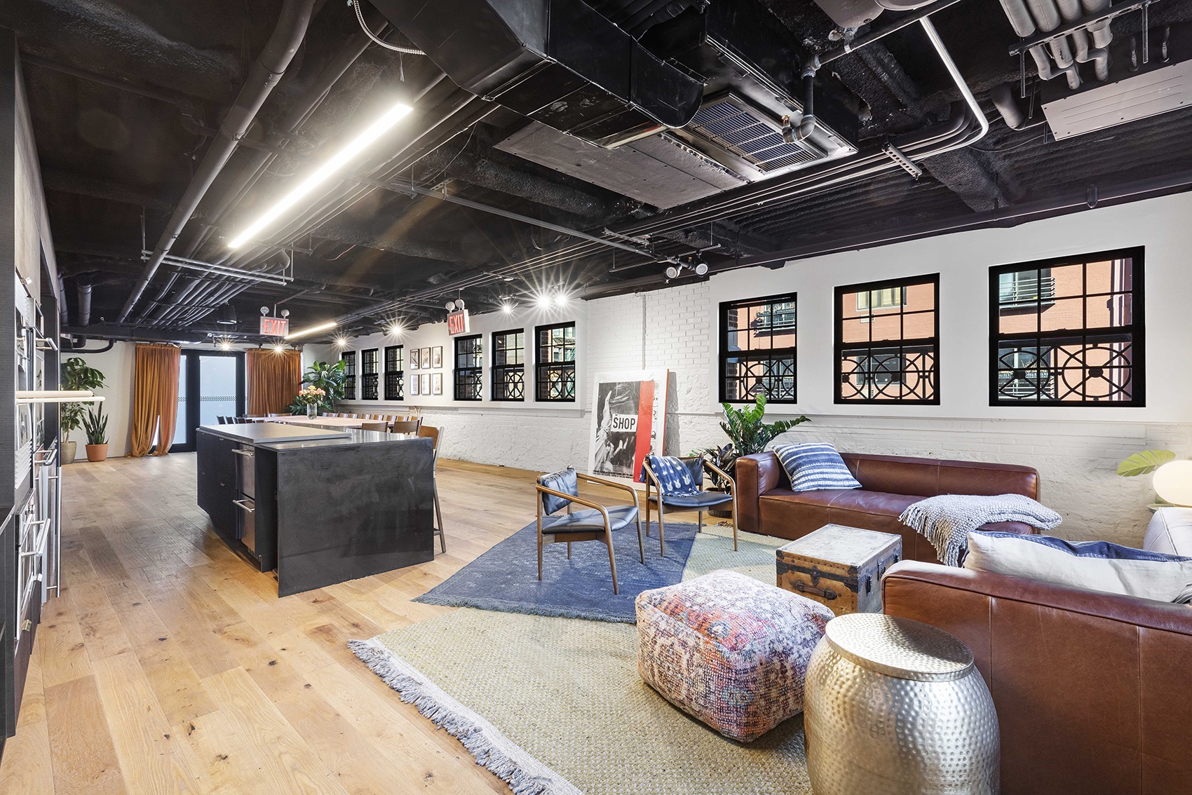 showfields-nyc-coworking-6