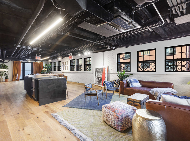 showfields-nyc-coworking-mm