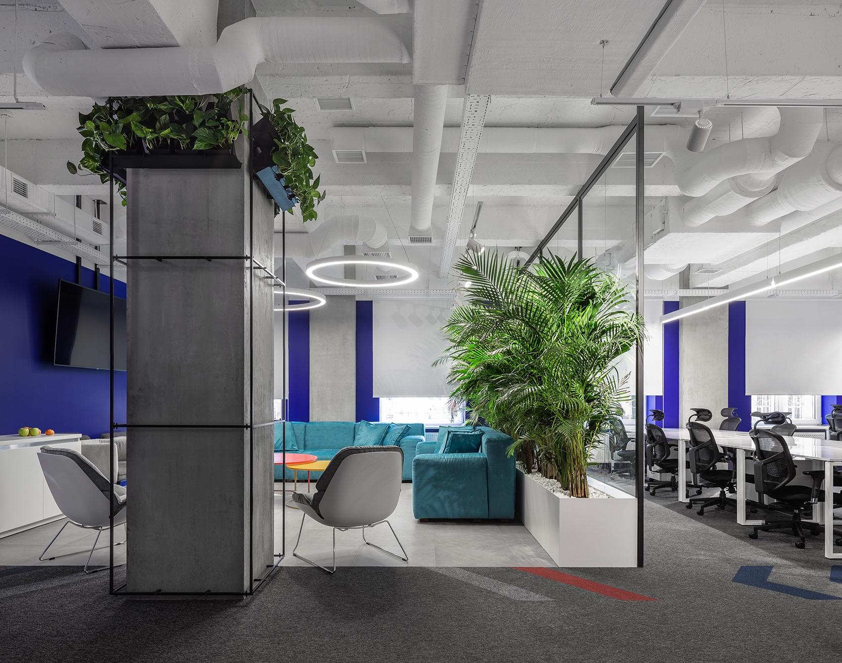 socialtech-office-5