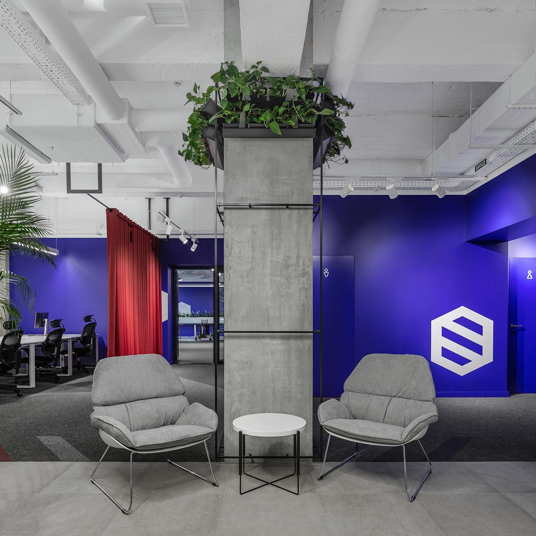 socialtech-office-7