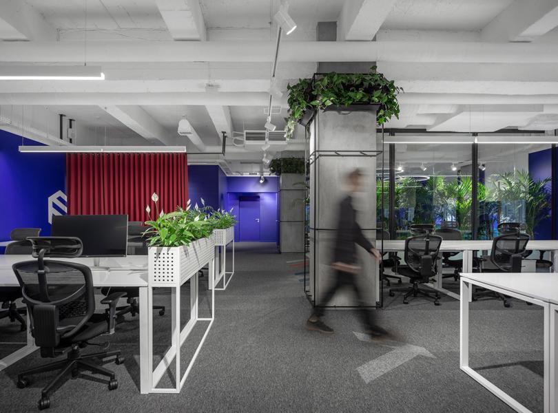 socialtech-office-mm