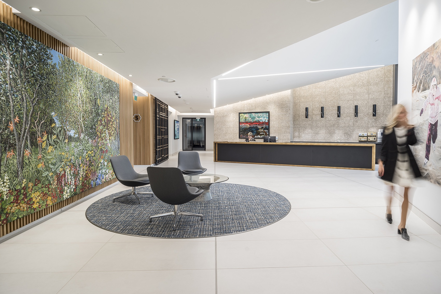 tds-winnipeg-office-4