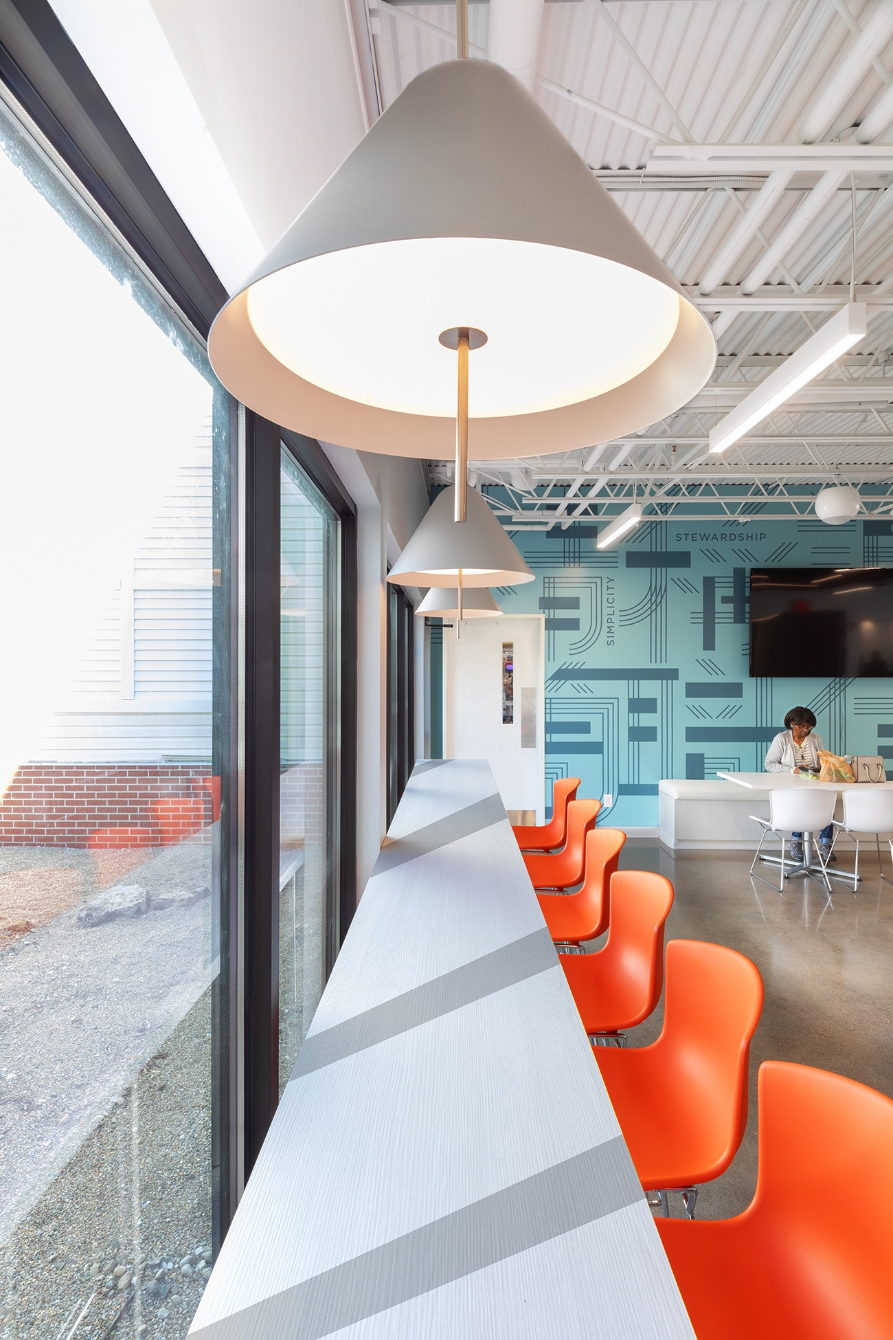 telamon-axis-architecture-office-1