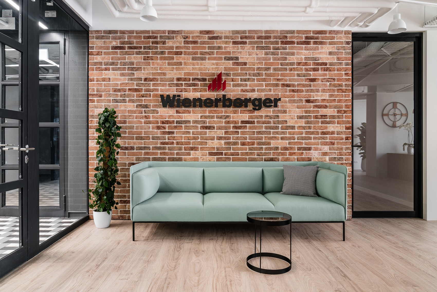 wienerberger-office-1