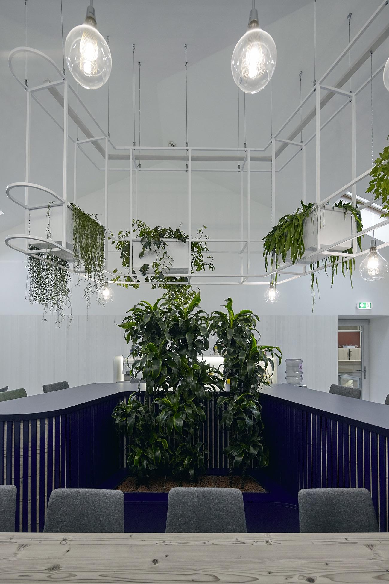 wing-zrt-office-12