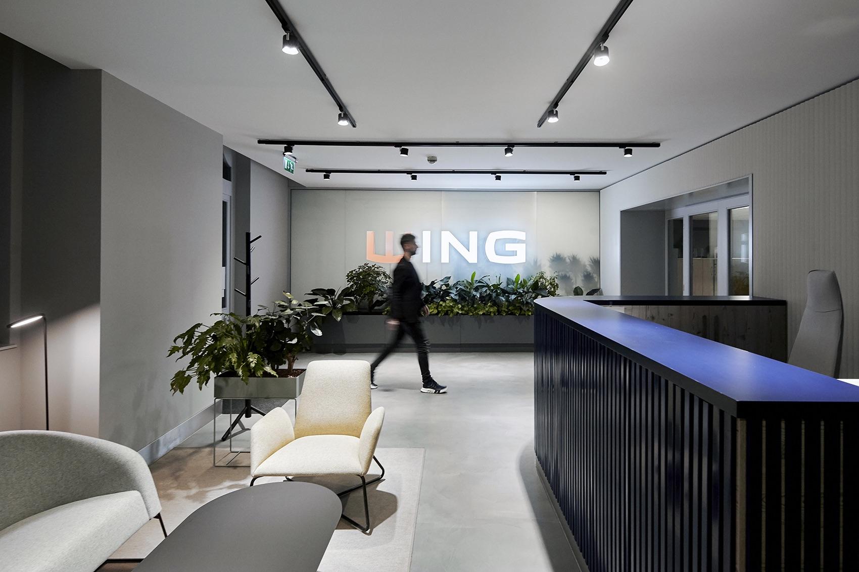 wing-zrt-office-2