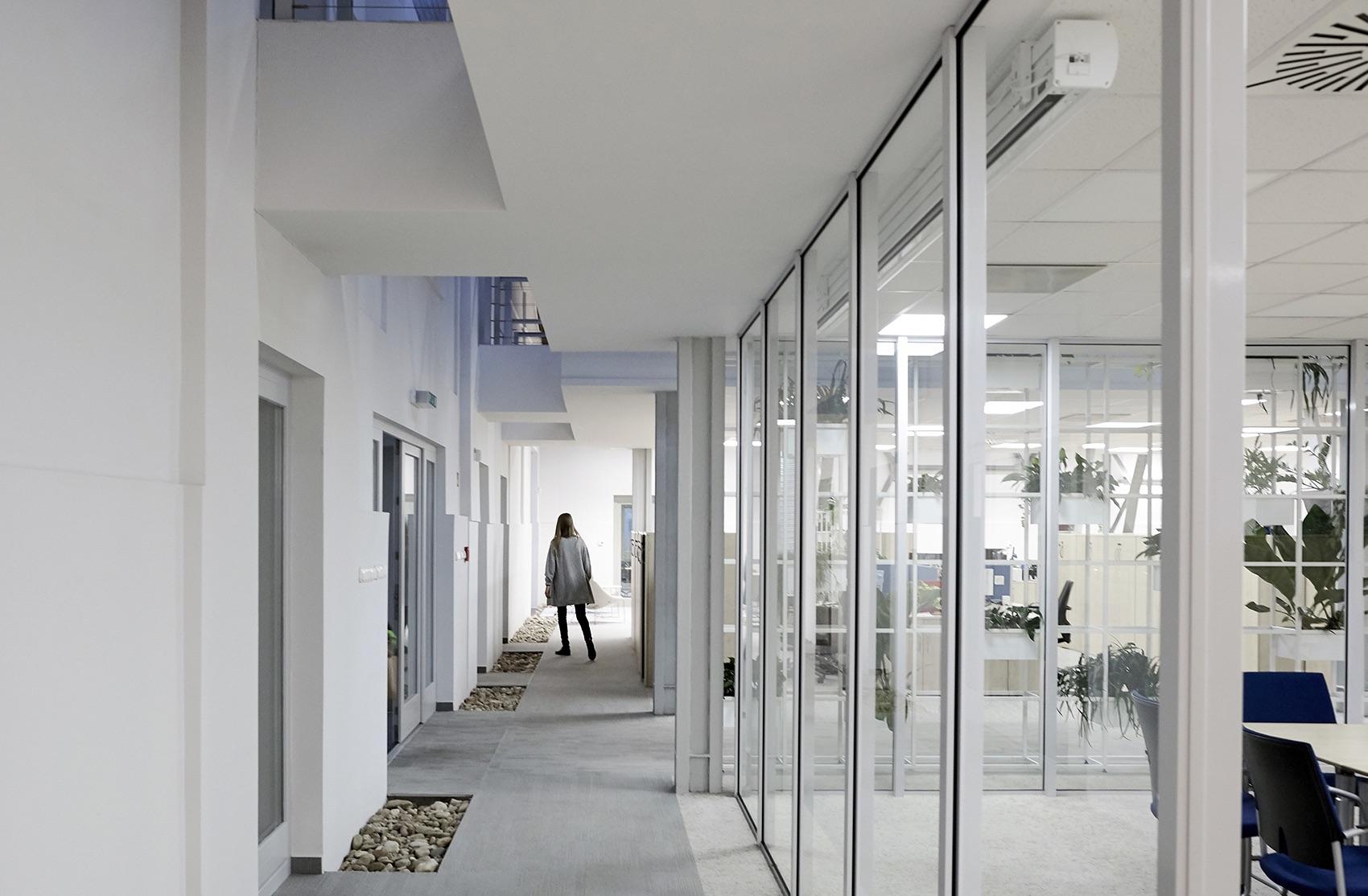 wing-zrt-office-9
