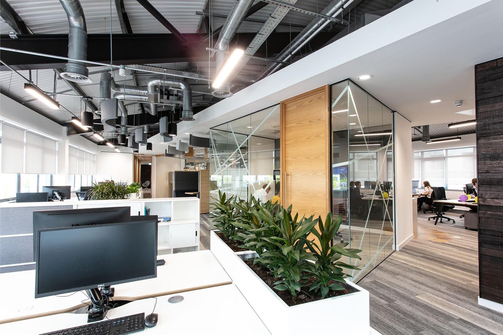 alliance-homes-bristol-office-4
