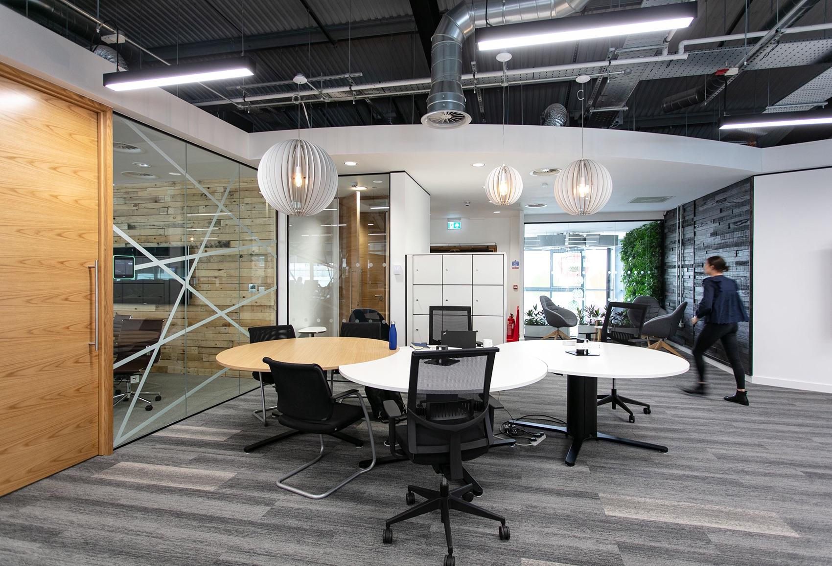 alliance-homes-bristol-office-9