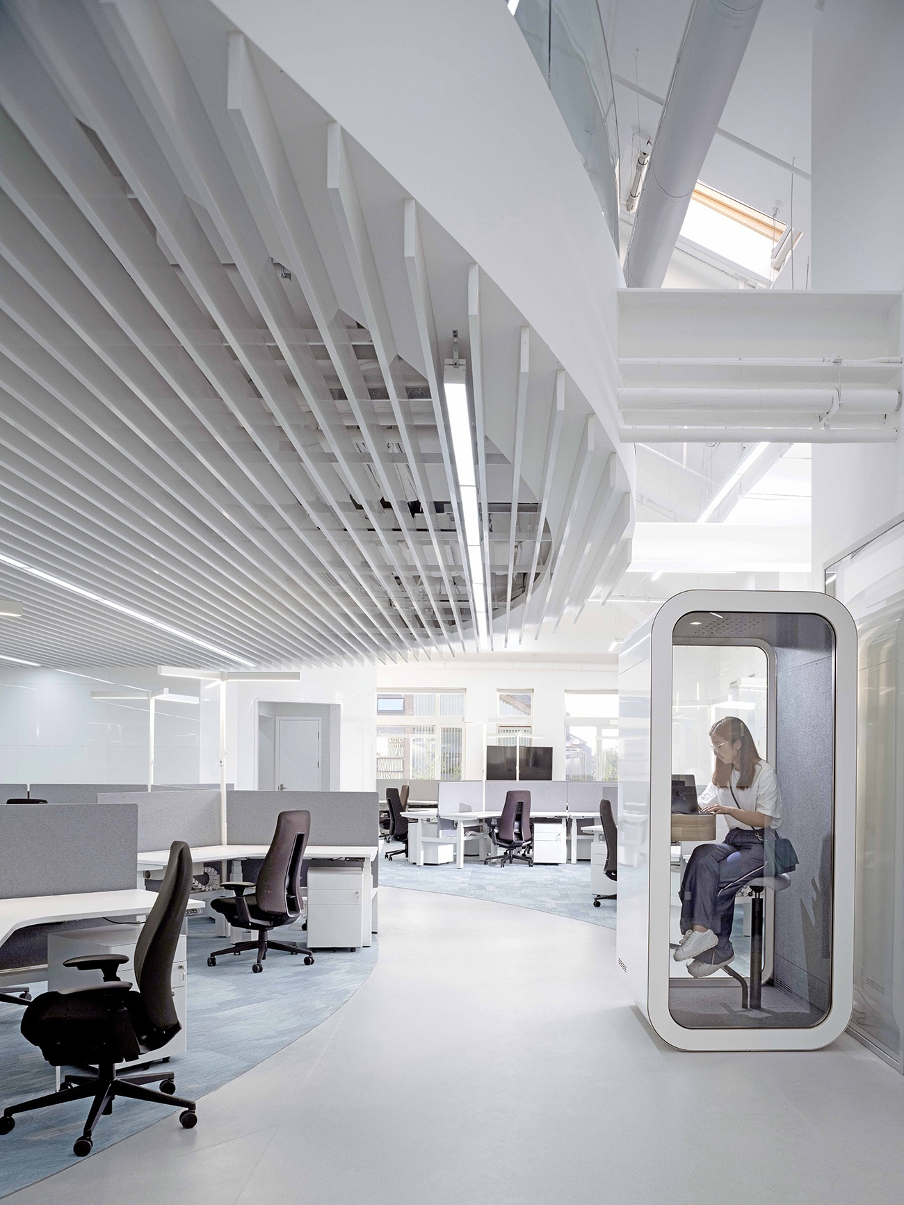 brii-biosciences-office-11