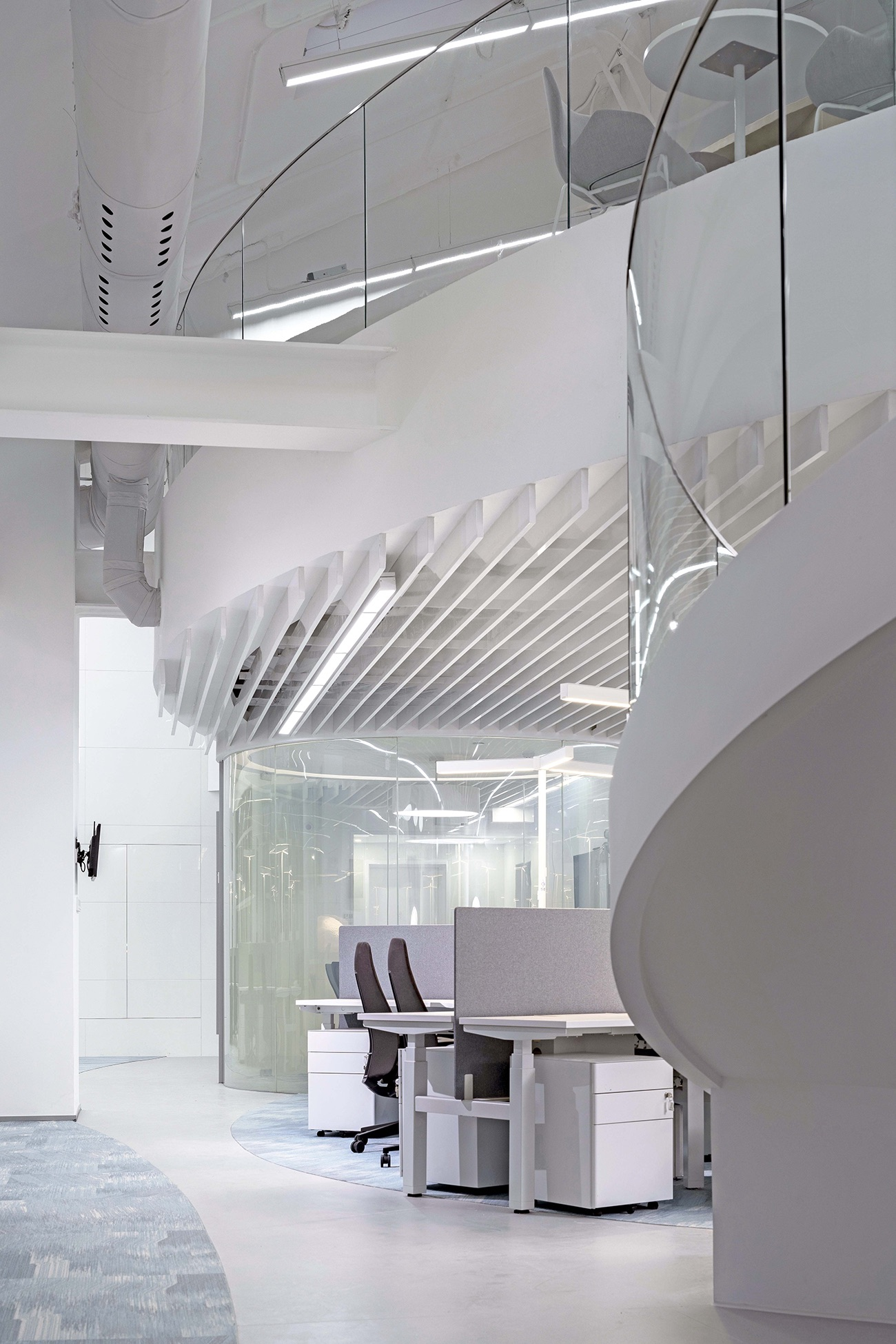 brii-biosciences-office-6