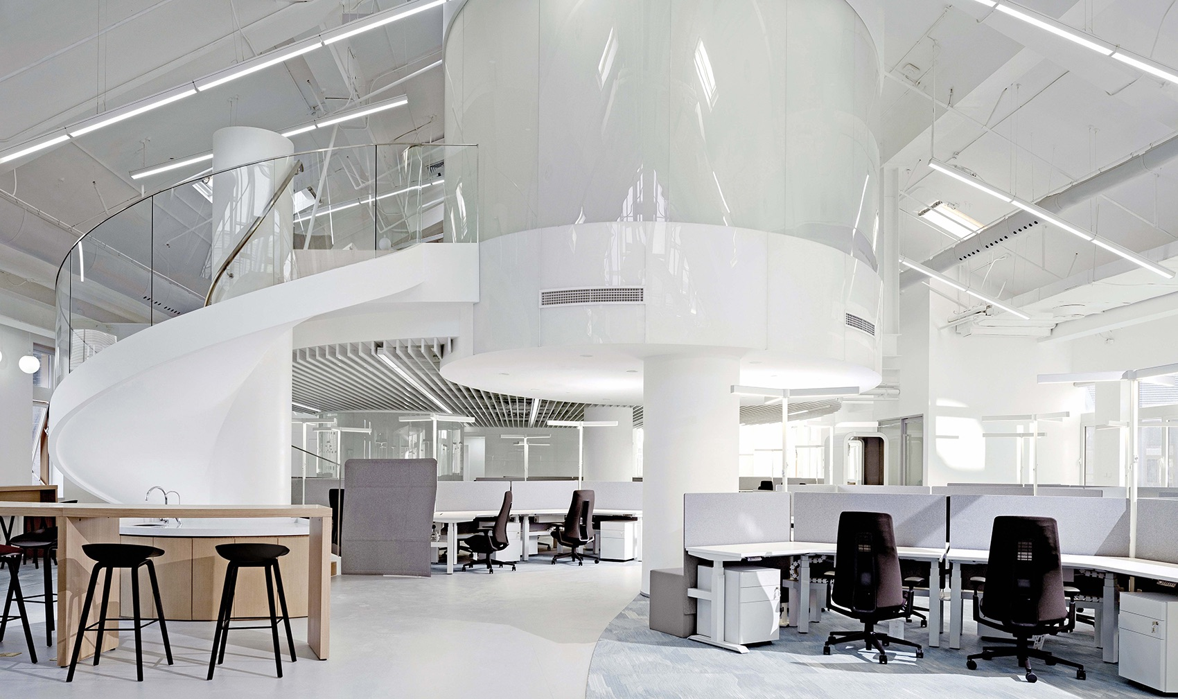 brii-biosciences-office-8